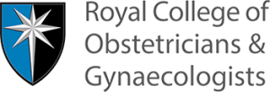 Royal College of Obstetricians and Gynaecologist
