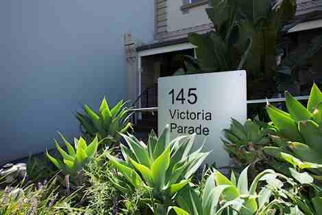 Specialists 145 Victoria Parade