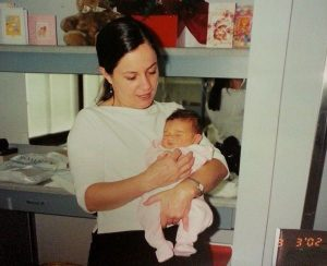 dr_meredith_tassone_female_obstetrician+melbourne (1)
