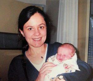 dr_meredith_tassone_female_obstetrician+melbourne (12)