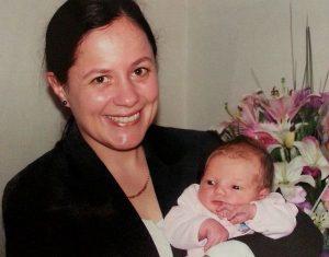 dr_meredith_tassone_female_obstetrician+melbourne (15)