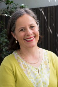 melbourne_female_obstetrician