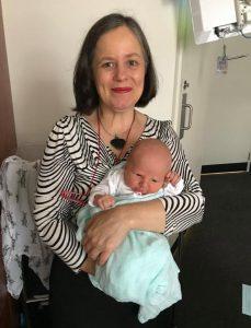 deliver_babies_in_melbourne_tassone